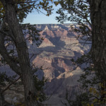 Grand Canyon Gran cañon